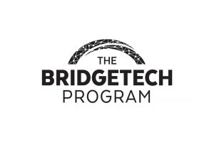Magnetica Bridgetech Program logo